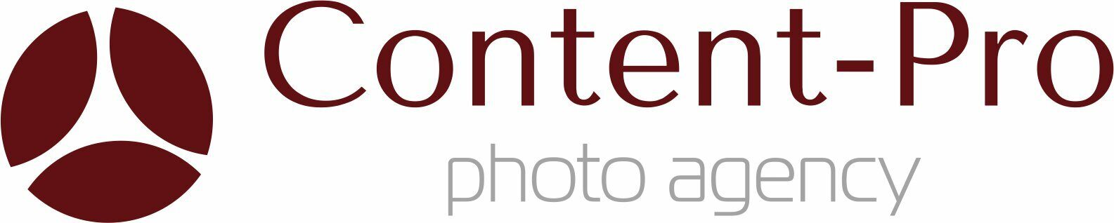 Content-pro photo agency